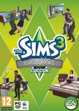 the_sims_3_luxuslakas_cuccok.jpg